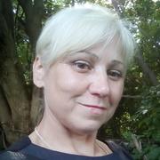 Начать знакомство с пользователем Светлана 53 года (Рак) в Мичуринске
