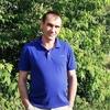 Руслан, 39, г.Горнозаводск