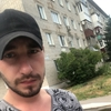 Коля, 25, г.Димитровград