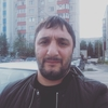 Зубаир, 41, г.Сургут