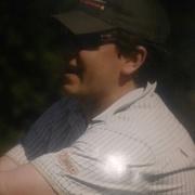 Рыбак 60 лет (Козерог) Приозерск
