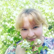 Татьяна 30 Белгород