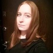 Виктория, 33, г.Родники (Ивановская обл.)