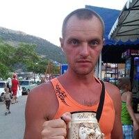Андрей, 40 лет, Козерог, Гомель