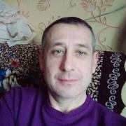 Роман, 49, г.Альметьевск