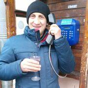 Андрій 30 Івано-Франково