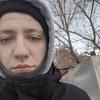 Ivan Fedorov, 22, г.Омск