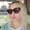 Наталья, 42, г.Ставрополь