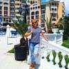 Елена, 49, г.Рыбница