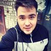 саша, 24, г.Тамбов