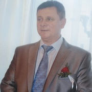 Альберт, 48, г.Бор