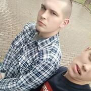 даниил, 21, г.Сафоново