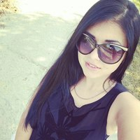 Mari, 36 лет, Рыбы, Тольятти