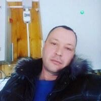 Денис, 47 лет, Овен, Усть-Илимск