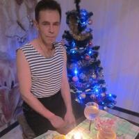 Андрей, 52 года, Дева, Псков