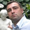 Евгений, 44, г.Эспоо