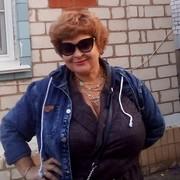 Ирина 50 лет (Рак) Иловля