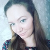 Татьяна, 27, г.Барнаул