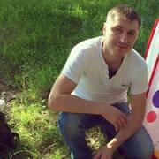 Денис, 21, г.Гаврилов Ям