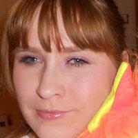 Светлана, 31 год, Дева, Зуевка