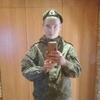 Dmitriy, 24, Karasuk