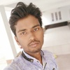 Vivek das, 28, г.Пандхарпур