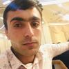 Григор, 33, г.Ереван