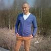 Виталий, 40, г.Торжок