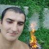 Міша, 20, г.Дрогобыч