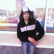 Виктор Болтон, 23, г.Карпинск