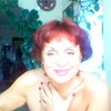 Наталия, 58, г.Анталья