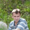 виталий, 52, г.Петрозаводск