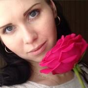 Анна, 32, г.Харьков