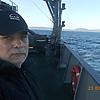 Сергей, 59, Білгород-Дністровський