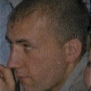 Дмитрий Проскуряков 41 Новокузнецк