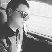Влад, 30, г.Орехово-Зуево