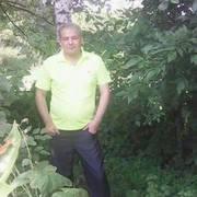 Vadim из Ливен желает познакомиться с тобой