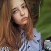 Елизавета, 16, г.Чита