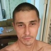 Slava, 30, Balakovo