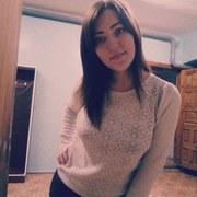 Елена, 30, г.Дзержинск