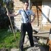 Сергей, 38, г.Сортавала