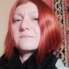 ekaterina, 43, г.Тбилиси