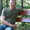Дмитрий, 44, г.Железнодорожный