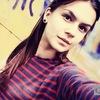 Alina, 24, Horishni Plavni