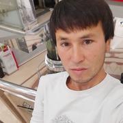 руслан, 27, г.Подольск