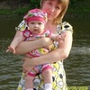Lyudmila, 35, Uryupinsk