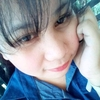 Jill, 22, Cebu City