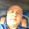 Бахром, 41, г.Москва
