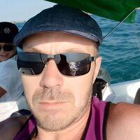 вася, 39 років, Козеріг, Львів