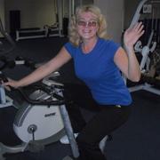 Елена, 54 года, Рак